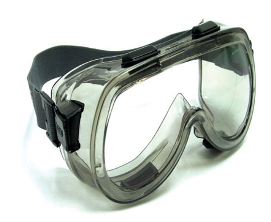 What is Safety Glass?