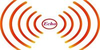 Explain Uses of Echo