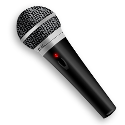 Microphone and its Functions
