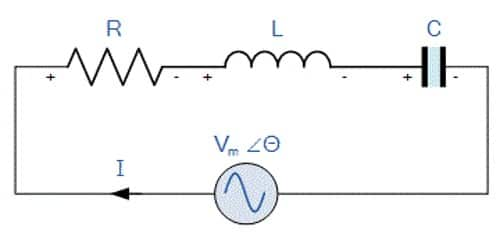 What is Acceptor Circuit?