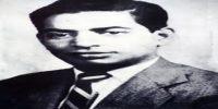 Professor Dr. Shamsuzzoha: Martyred Intellectual