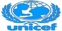 Working Process of UNICEF in Bangladesh
