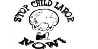 Child Labor: a Curse of Modem Society