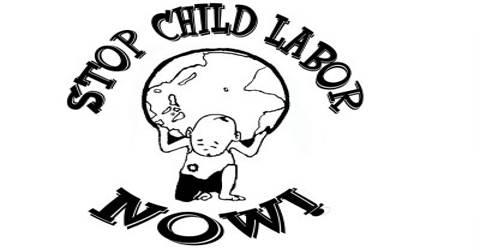 Child Labor: a Curse of Modem Society