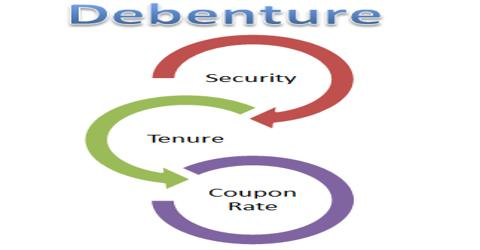Debentures: Definition and Description