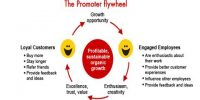 Functions of a Promoter for Company