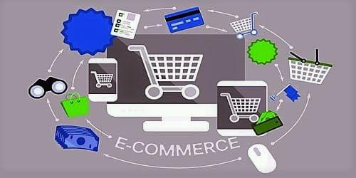 Intra-B Commerce