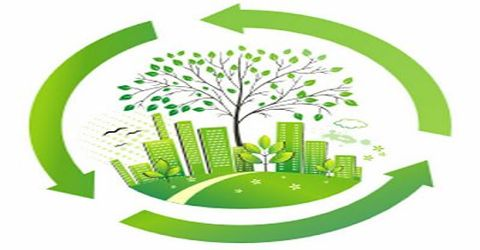 Role of Business in Environmental Protection