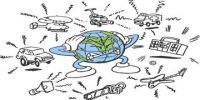Harmful Effects of Sound Pollution in Human Life