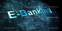 Define and Describe on e-Banking