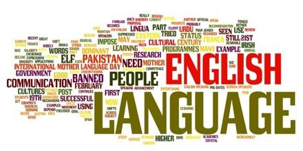 Importance of English as International Language