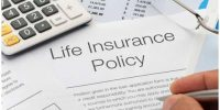 Main Elements of a Life Insurance Contract or Policy