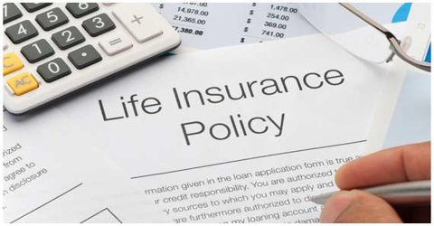 Types of Life Insurance Policies