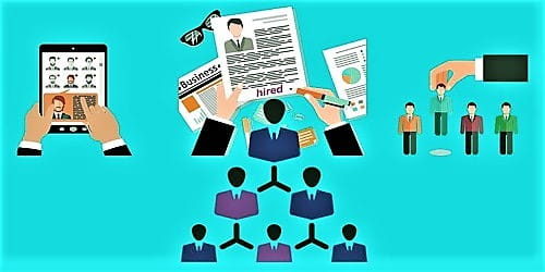 Advantages and Disadvantages of External Sources of Recruitment