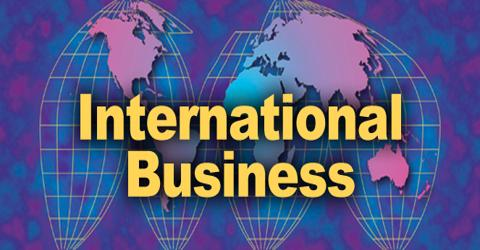 Major Difference between Domestic and International Business