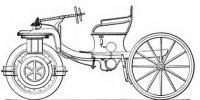 Wheel-rod Axis: Lever Mechenism