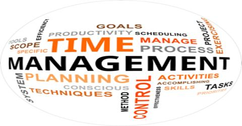 Management: Definition and Concept