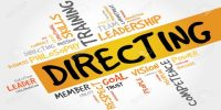 Importance of Motivation in Directing Management