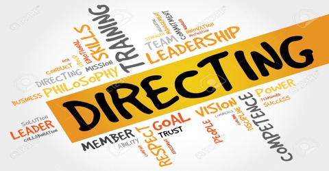 Elements of Directing in Business Management