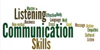 How to Improve Communication Effectiveness?