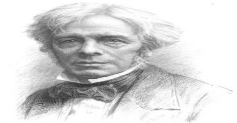 Contribution of Michael Faraday in Modern Science