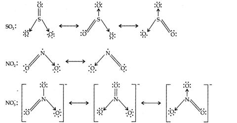Molecular Association in Abnormal Densities of Gases
