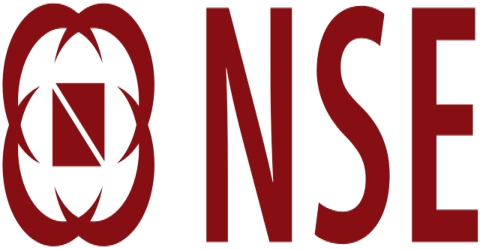 Market Segments of National Stock Exchange (NSE)