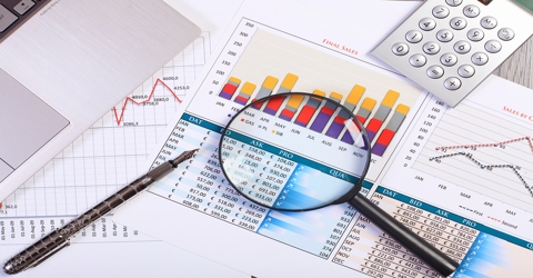 Importance of Statistical Reports for Management Control