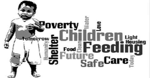 How to Alleviate Poverty?