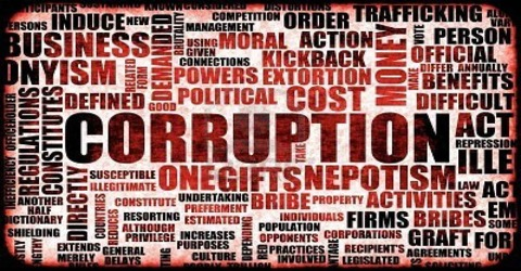 Corruption: Causes, Effects and Remedies