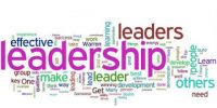 Importance of Leadership in Business Management