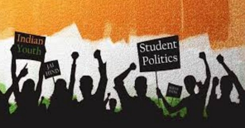Student Politics