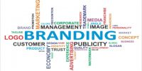 Branding For Marketing