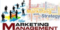 Pillars of Marketing Concept