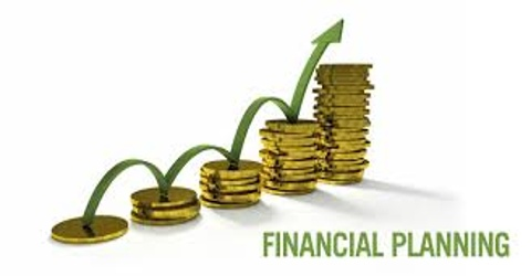 Key Objectives of Financial Planning