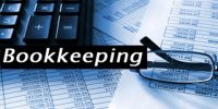 Book-keeping Definition in Accounting