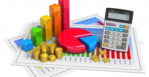 Define Capital in terms of Accounting