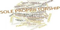 Who is Proprietor?