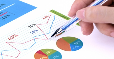 Sales Definition in terms of Accounting