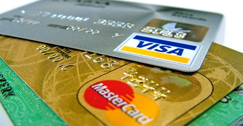 What is Bank Transaction?