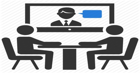 Video Conferencing Definition in terms of Business Communication