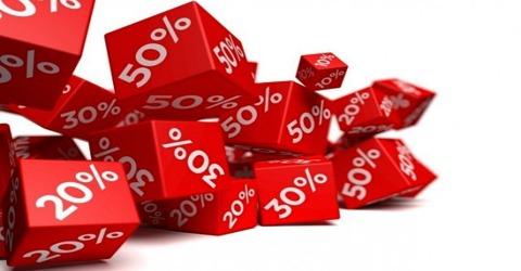Trade Discount