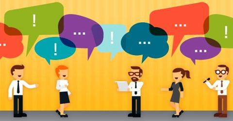 Classification of Communication Style