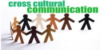 Necessity of Successful Cross-Cultural Communication