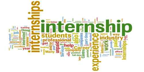 Disadvantages of Hiring Student Interns