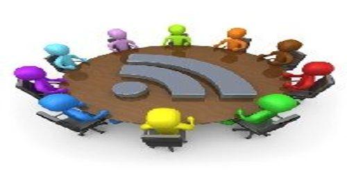 Participants' Responsibilities in Meeting