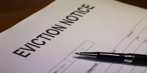 Essentials and Prerequisites of a Valid Notice