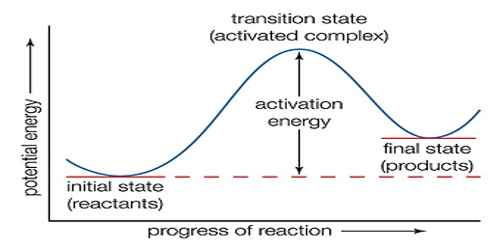 Theory of Absolute Reaction Rate
