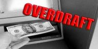 What is Bank Overdraft?