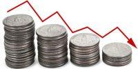 Dissimilarities between Capital Loss and Revenue Loss